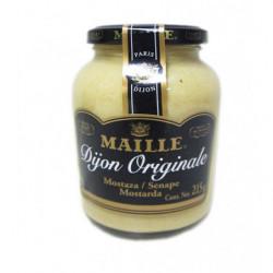 Mostaza Maille Blanca Dijon