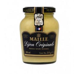 """Mostaza Maille Dijon """"Ancienne"""""""