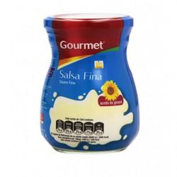 Salsa Fina Gourmet