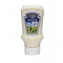 Salsa Sabor Yogurt Heinz