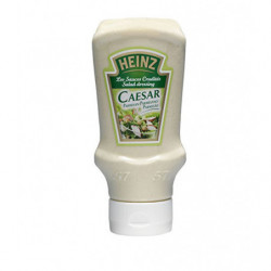 Salsa Caesar Heinz