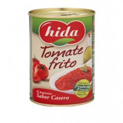 Tomate Frito Hida sin Gluten Lata