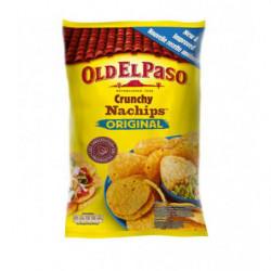 Nachips Old El Paso