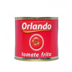 Tomate Frito Orlando Lata