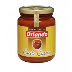 Tomate Frito Orlando Estilo Casero