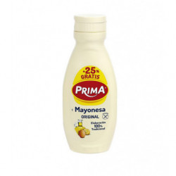 Mayonesa Prima