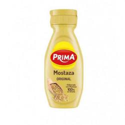 Mostaza Original Prima
