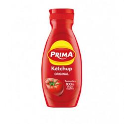 Ketchup Original Prima