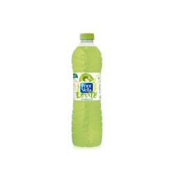 Agua Font Vella Levité Kiwi 125L