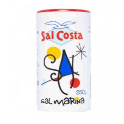 Salero Sal Marina Costa