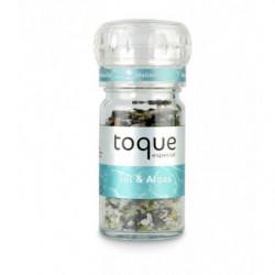 Molinillo Toque Especial Sal con Algas