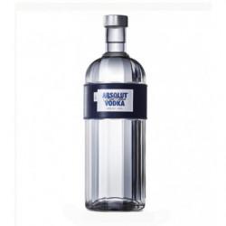 Vodka Absolut Mode Edition 1l 40º 1ud.