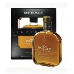 Ron Barcelo Imperial 70cl 38º