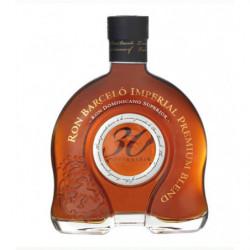 Ron Barcelo Premium Imperial 70cl 43º