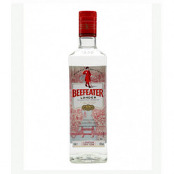 Ginebra Beefeater London 70cl 40%