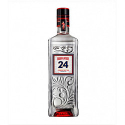 Ginebra Beefeater 24 70cl 45%