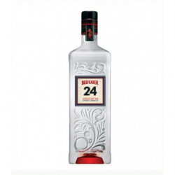 Gin Beefeater 24 1l 45%