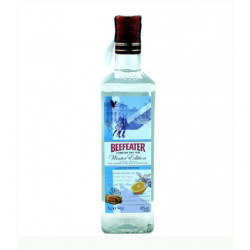 Gin Beefeater Winter Ed 70cl 40º