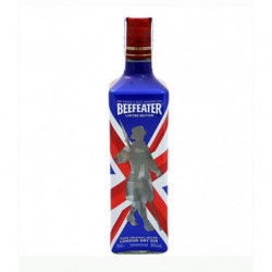 Gin Beefeater London Limited Ed 70cl 40%
