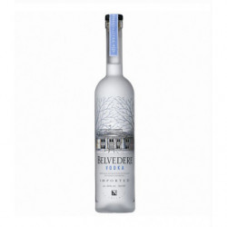 Vodka Belvedere 70cl 40%