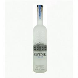 Vodka Belvedere Amb Llum 6l 40%
