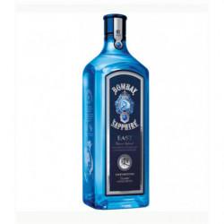 Gin Bombay Sapphire East 1l 42º