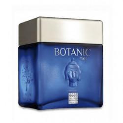 Gin Botanic Ultra PremMa Buda 70cl45º