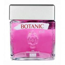 Ginebra Botanic Kiss 70cl 3750%