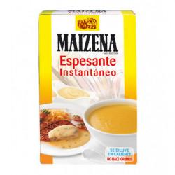 Harina Maizena Espesante Instantánea