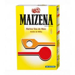 Harina Maizena Fina de Maiz