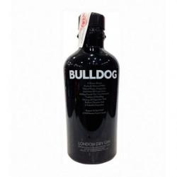 Ginebra Bulldog 1l 40º