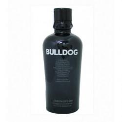 Ginebra Bulldog 175l 40º