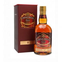 Whisky Chivas Regal Extra 70cl 40%