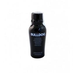 Ginebra Bulldog 35cl 40%