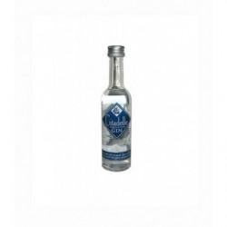 Miniatura Gin Citadelle 5cl