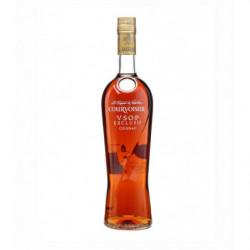 Cognac Courvoisier Exclusif 70 cl