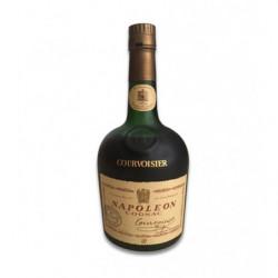 Cognac Courvoisier Napoleon 70cl 40º