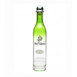 Tequila Don Fulano Blanco 70cl 40%