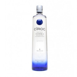 Vodka Ciroc 1l 40º