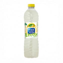 Agua Font Vella Levité Limón 050cl