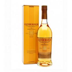 Whisky Glenmorangie 70cl 40%