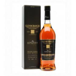 Whisky Glenmorangie Quinta Ruban 70cl 46º