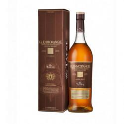 Whisky Glenmorangie The Tayne 1l 43%