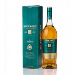Whisky Glenmorangie Tarlogan 70cl43%