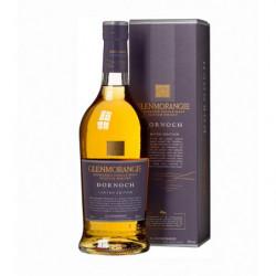 Whisky Glenmorangie Dornoch 70cl 43%