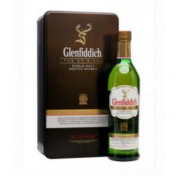 Whisky Glenfiddich The Original 70cl 40%