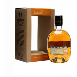 Whisky Glenrothes 1998 70cl