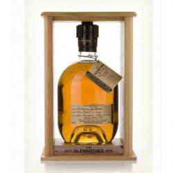Whisky Glenrothes Vintage 1975 70cl 43%