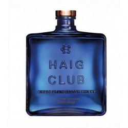 Whisky Haig Club 70cl 40%