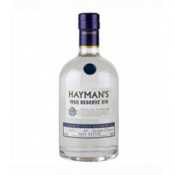 Ginebra Hayman's Reserve 1850 70cl 40º